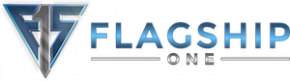 Welcome to the Flagship One Official Blog