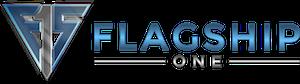 Flagship One Inc