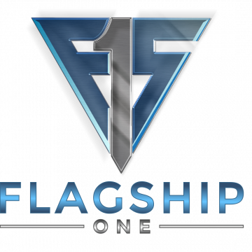 Flagship one LOGO p0172 code