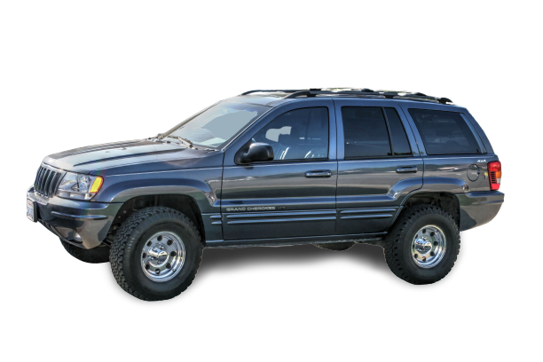 2000 Jeep Grand Cherokee Wiring Harness Wiring Diagram Schema Brown Track A Brown Track A Atmosphereconcept It