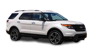 2014 Ford Explorer Problems That Are Too Common