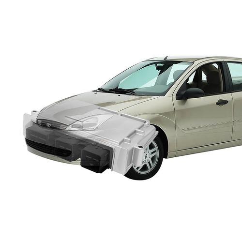 2003 Ford Focus 2.3L - PCM ECM ECU