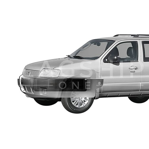 2006 mercury mariner pcm