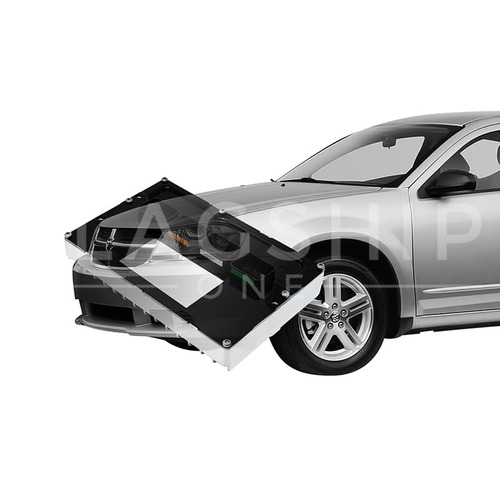 2009 dodge avenger pcm