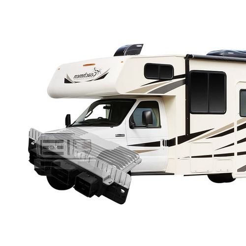 2013 ford motorhome pcm