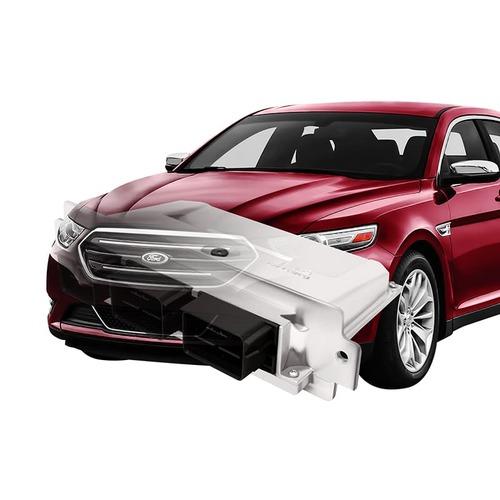 Engine Computer Programmed//Updated 2013 Ford Taurus 3.5L PCM ECM ECU
