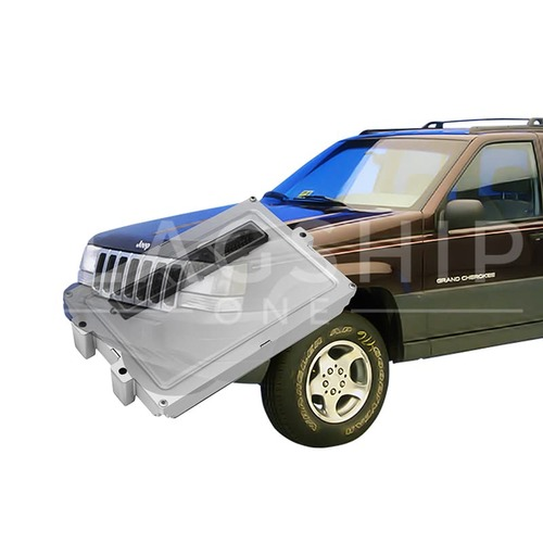 1999 jeep grand cherokee pcm