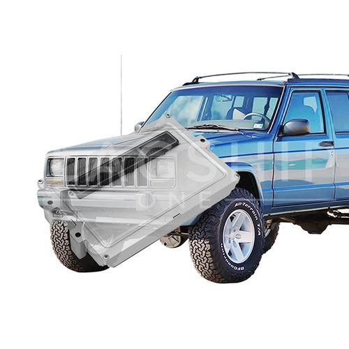 1997 jeep cherokee pcm